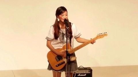 川嶋 菜 月 ブログ