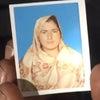 ▼唸声パキスタン映像/できちゃった婚、家族が許さず石打ち刑、名誉殺人・・・?の画像