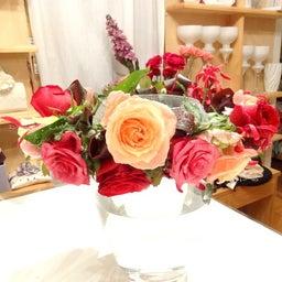 画像 薔薇の花冠! の記事より 4つ目