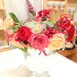 画像 薔薇の花冠! の記事より 5つ目
