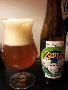 La Zanzi3