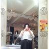 髪のお医者さん♡池袋『ディーケアー」でリニューアルしたトリートメントを再体験!!の画像