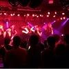 LIVE in TwinBox AKIHABARAの画像