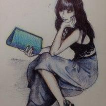 sketch(2)