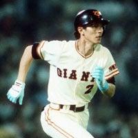 プロ野球80年史 vol.41【1983年】 | ユウキのまにまに。~ツバメと艦 ...