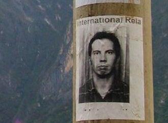 Poster-of-David-(missing)