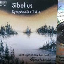 北欧の大作曲家=シベ…
