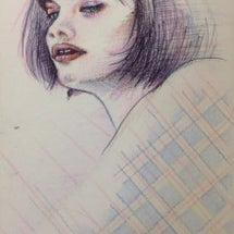 sketch(3)