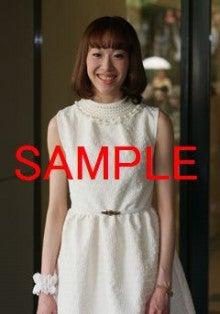 愛花ちさきさんA | zukaphotoのブログ