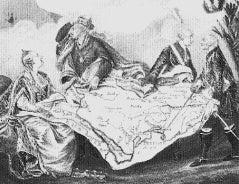 ポーランドの歴史 ③ ヤギェウォ朝〜滅亡 | 世界史太郎のブログ