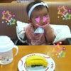 赤ちゃんと回転寿司&ラーメン♡の画像