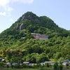 太郎坊宮こと阿賀神社は自然の山のパワーがすごい!の画像