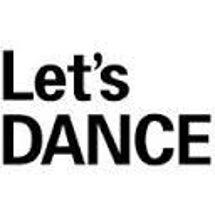 北海道のダンサーをサ…