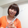 フルート・ピアノ体験レッスン会開催☆6/27・6/28の画像