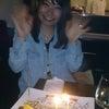 大阪♡の画像