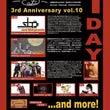 黒猫3周年特典と、6…