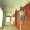 大好きな美人モデルの桜井裕美ちゃん♡の画像
