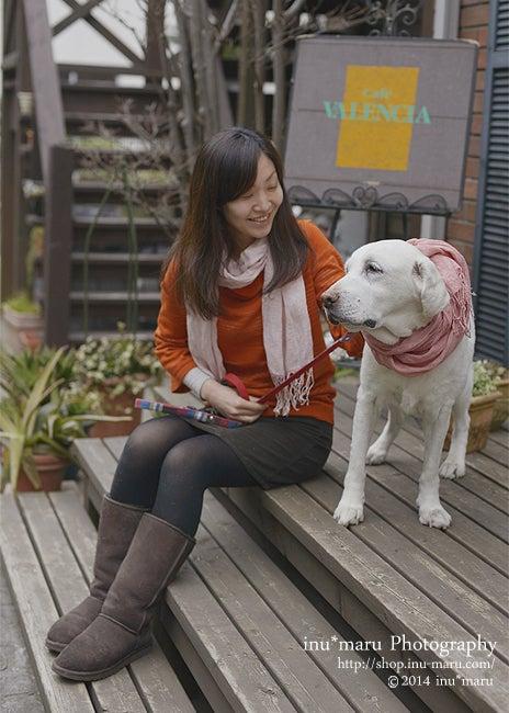 【転載】6/7Happy Life with COLOR for Dogs Vol.2開催決定!の記事より