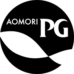 プロテオグリカン