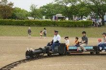 20140525田植えツアー46なつかしカーショー