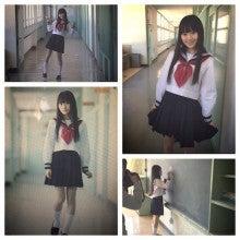 yuiblog_20140605-01