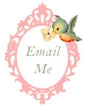 emailmePNG
