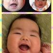 生後6ヶ月