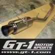 GT-1トゥルース・…