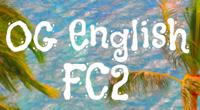 FC2 OG English