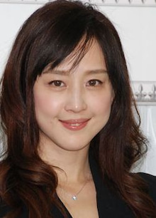 子ども 相田 翔子 ふっくん、芸能界復帰の妻のヌードに驚き!