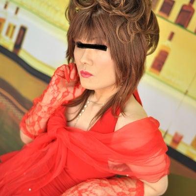 平成と女装と私の記事に添付されている画像