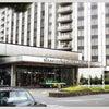7月7日で35周年♡都会の中のオアシス「シェラトン都ホテル東京」♡の画像