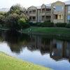西オーストラリア バッセルトンの旅 ビーチリゾートの画像
