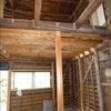 リノベーション物語 Sさま邸 解体工事完了の画像