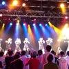 LIVE in新宿BLAZE&鹿鳴館の画像