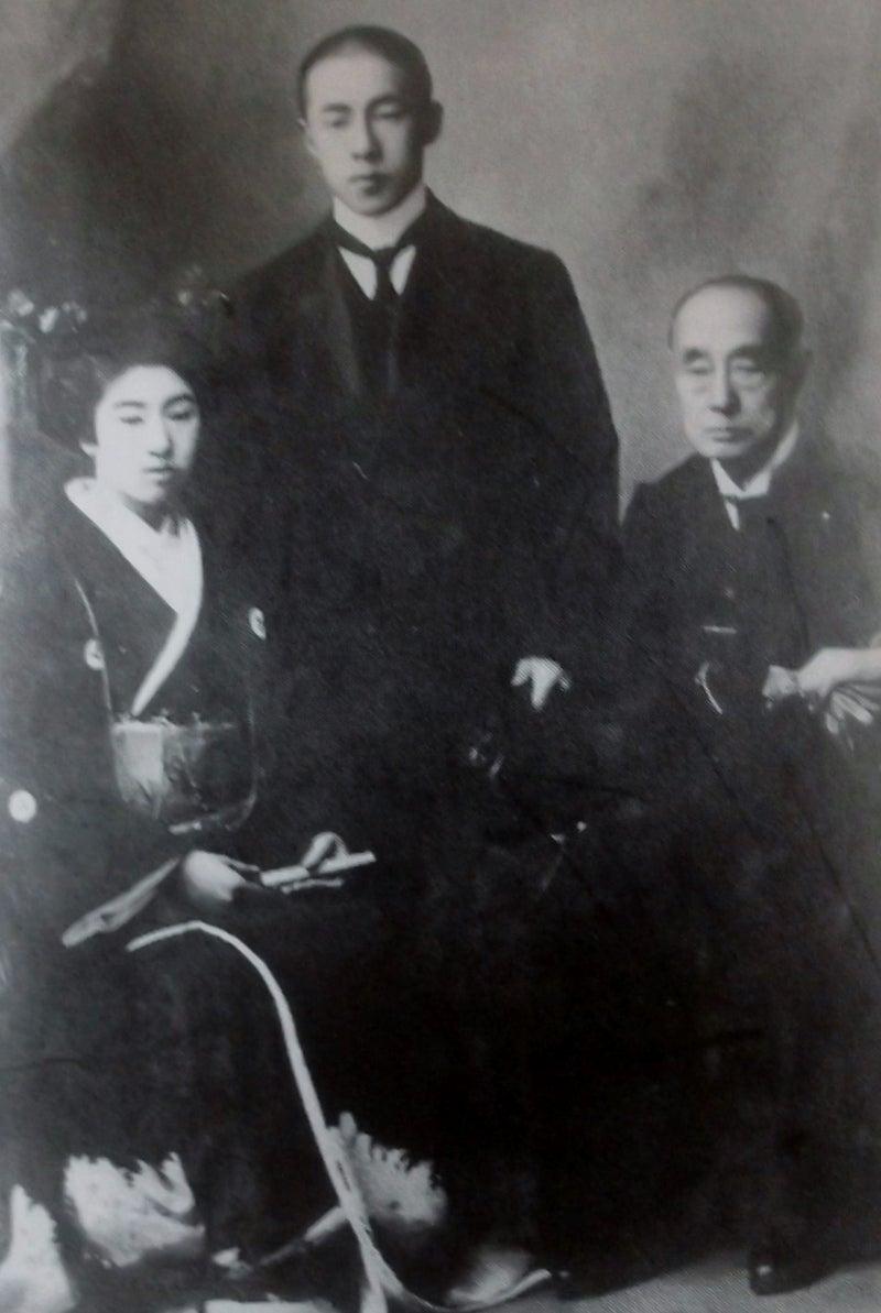 Images of 蜂須賀随子 - Japanes...