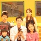 ご家族紹介★の記事より