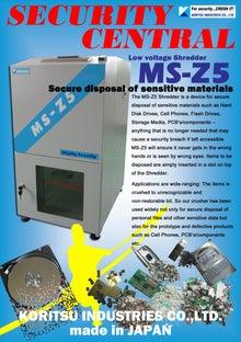 MS-Z5