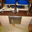 デイサービス 浴室水…