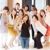 渕上真由さんの魅力的に撮られるフォトセミナー&撮影会 2日目☆の画像