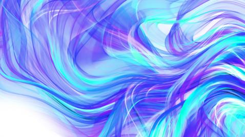 (更新)【増刷しました】五次元ヒーリングDVD「光の渦」のご案内の記事より