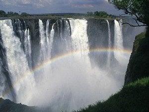 タンザニア ⑦ | 天地を繋ぐ名の...