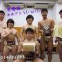 東日本学生相撲選手権