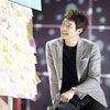 2014年6月4日ユチョンファンミレポ ~~~の画像