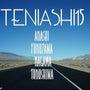 TENIASHI15