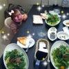 最近のお出かけご飯♪の画像