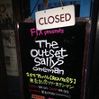 The Outset…