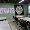 帯広はがき絵展を札幌で・・・No.331の画像
