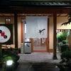いちにぃさん / 鹿児島黒豚しゃぶしゃぶのお店の画像