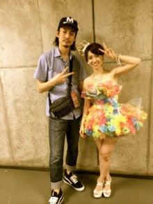 2014.06.08 優子卒業コンサート 01